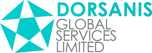 Dorsanis Global Services Ltd